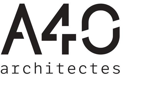 A40 architectes